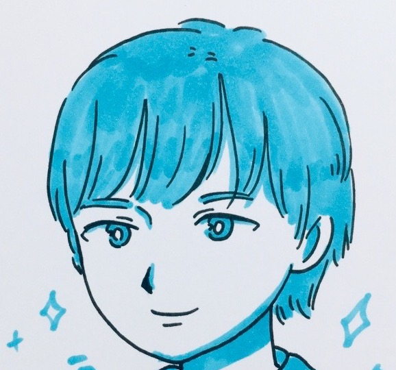 荻野清一郎